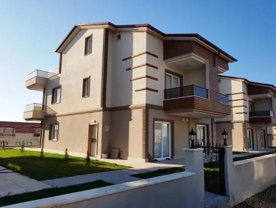Villa Zum Verkauf In Altınkum Didim