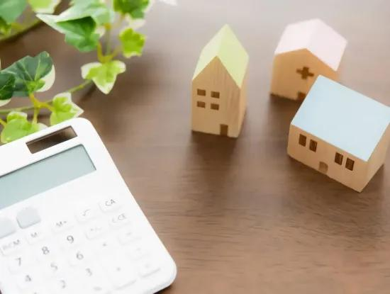 Real Estate Purchase And Sale