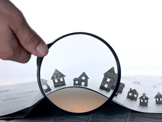 Aydin Real Estate Altinkum