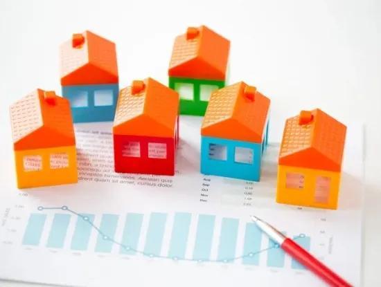 Didim Altinkum Real Estate Agents