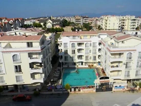 Didim Altinkum Real Estate
