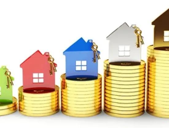 Real Estate İndex For Didim Altınkum
