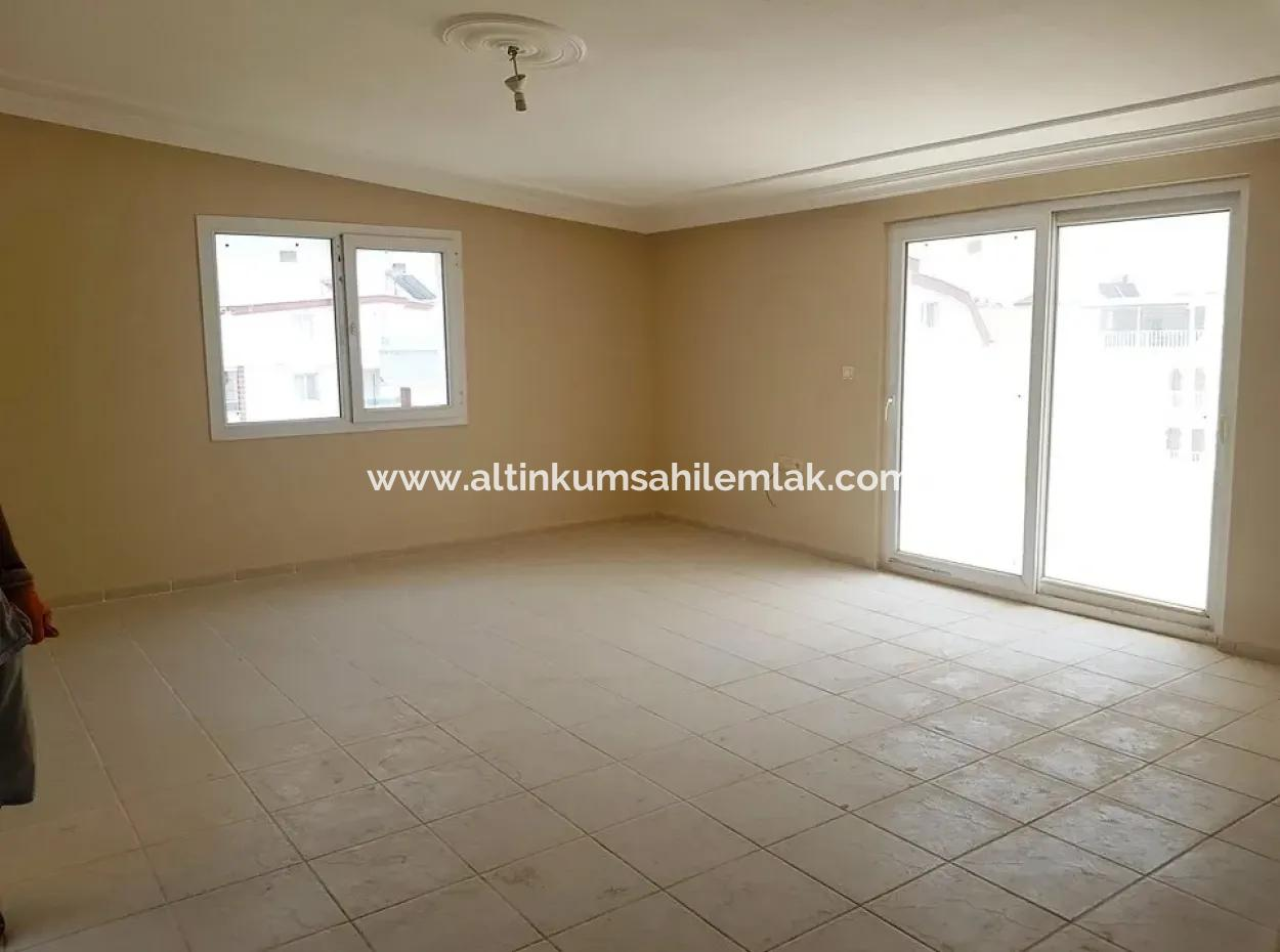 For Sale Lovely 3 Beds Apartment In Altürk Complex