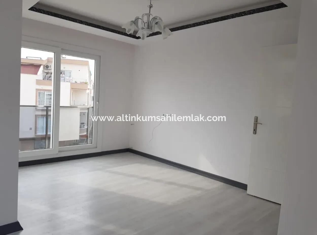 For Sale 2 Bedroom  Apartment İn Altınkum Didim