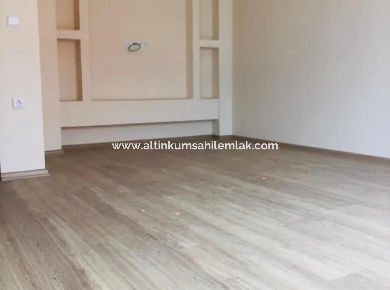For Sale 3 Bedroom Apartment İn Altınkum Didim