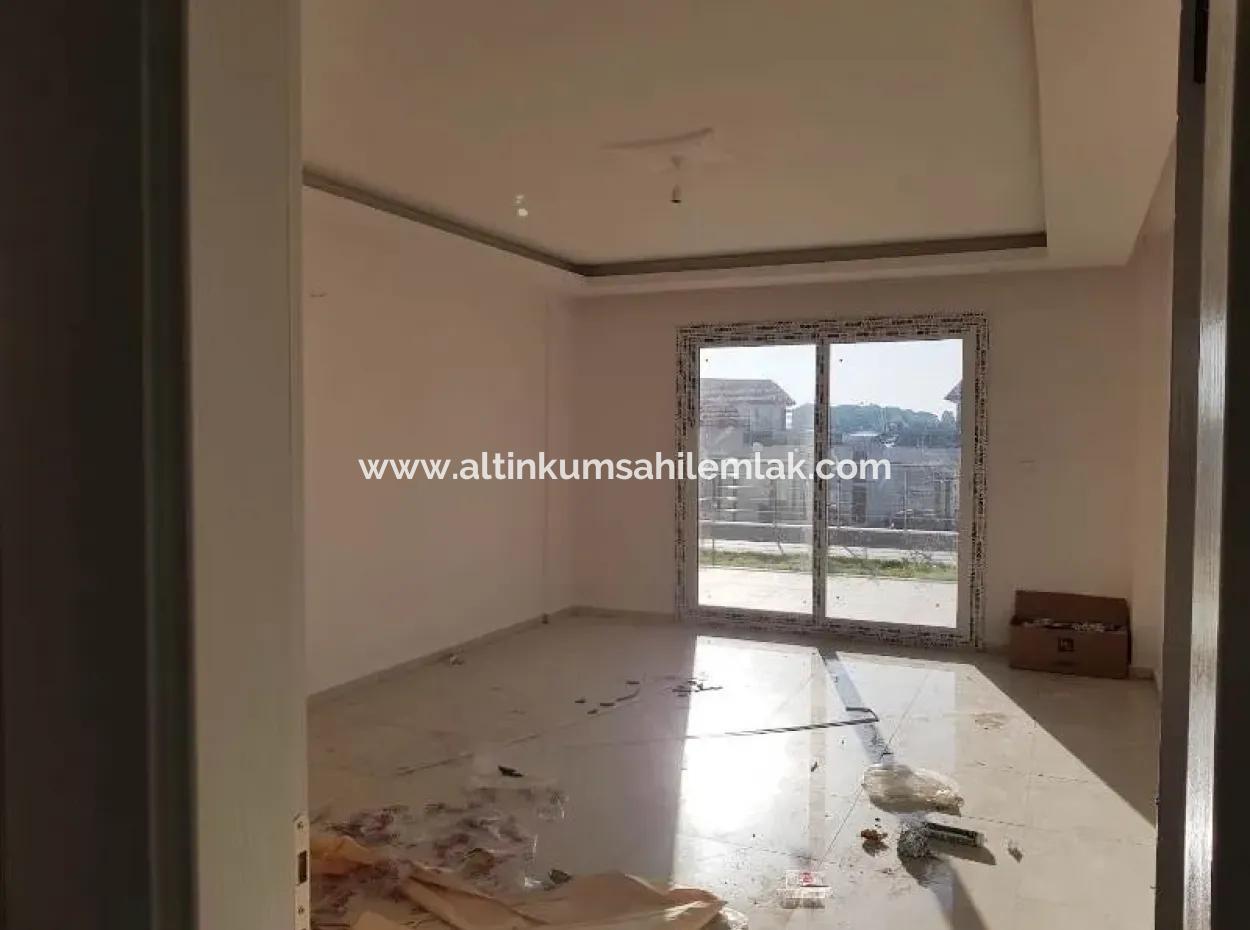 Property For Sale In Altınkum, Didim
