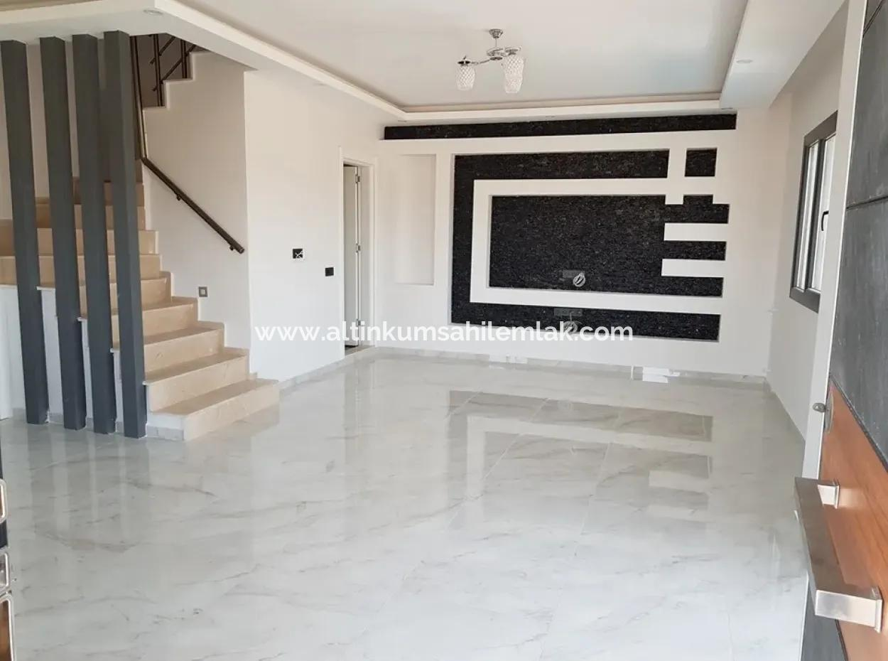 For Sale Semi Detached Villas In Didim