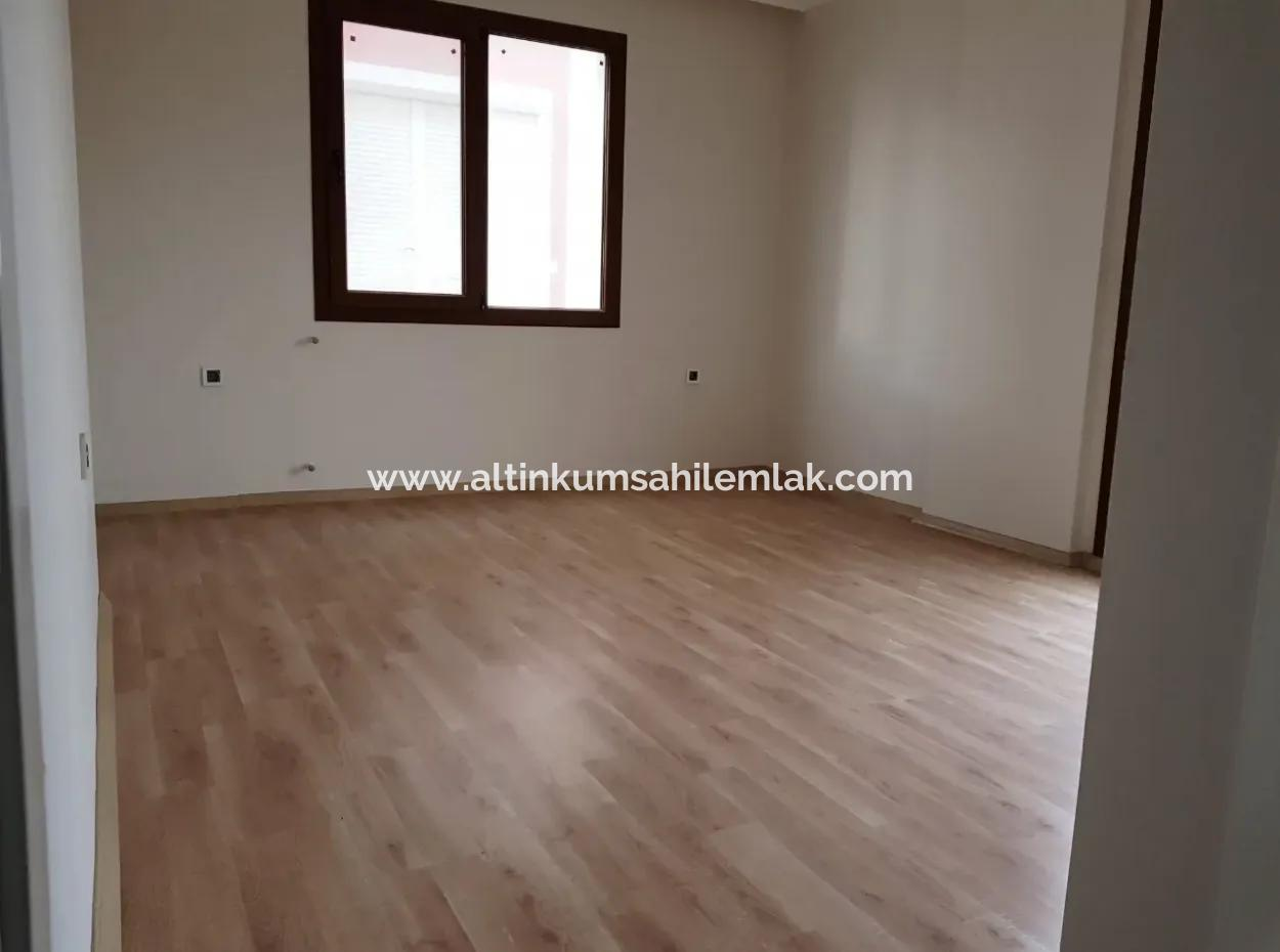 For Sale Lovely 2-3 Beds Apartment İn Didim Altınkum