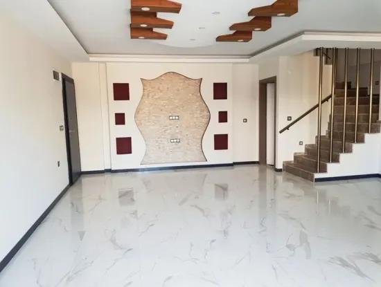 Three Beds Villa For Sale In Didim