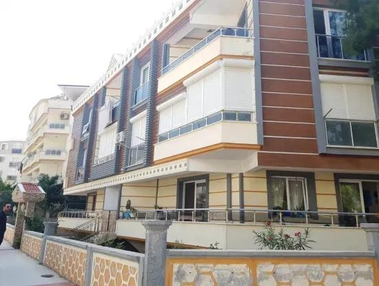 Apartments For Sale In Didim, Property For Sale In Didim
