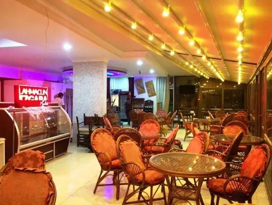 Bar, Restaurant Business For Sale In Altınkum Didim