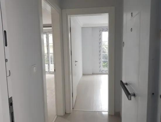 For Sale 1 Bedroom Apartment In Altınkum Didim