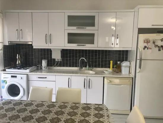 For Sale 3 Bedroom Dublex İn Altınkum Didim