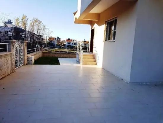 3 Beds Detached House For Sale In Altınkum Didim