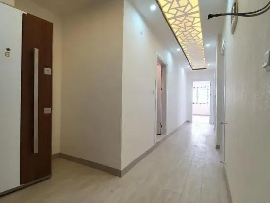 For Sale Three Bedroom Apartment In Yeni Mahalle In Didim