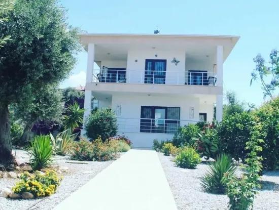 Akbuk Villa For Sale In Didim 3 1