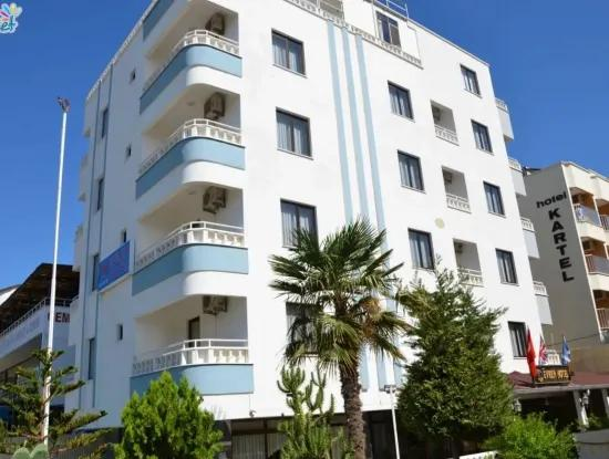 Hotel For Sale In Altinkum , Close To The Altınkum Beach