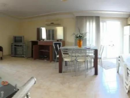 2 Bedroom Apartment For Sale In Yeni Mah, Didim