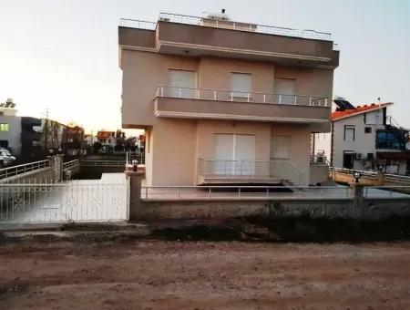 Didim Altınkum Satılık Müstakil Ev , Villa
