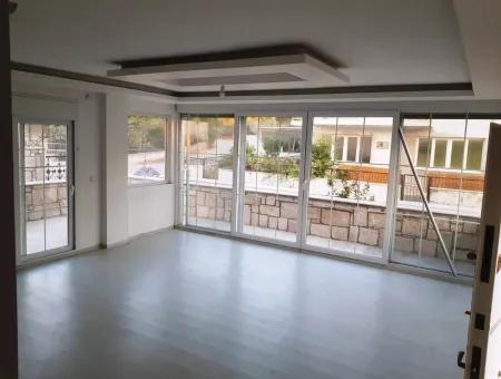 Mavişehir Sedefkoy Satılık 5+1 Müstakil Villa