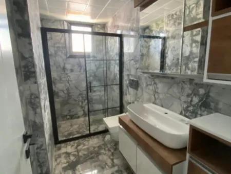 Didim Efeler Mahallesi Satılık 2 Adet Lüks Villa